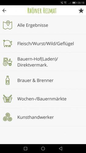 app_rhoen_einkaufen