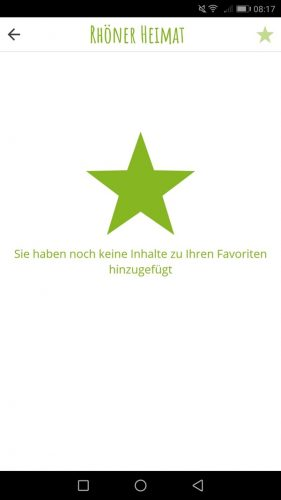 app_rhoen_favoriten