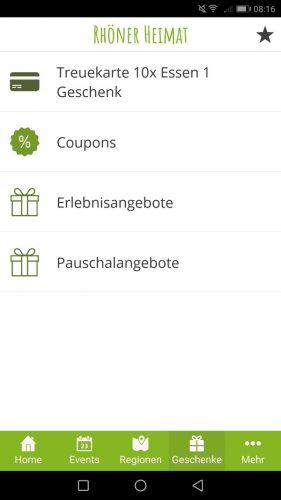 app_rhoen_geschenke