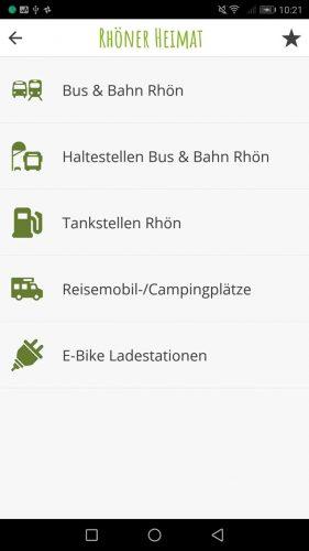 app_rhoen_mobilitaet