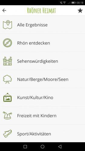 app_rhoen_sehenswürdigkeiten