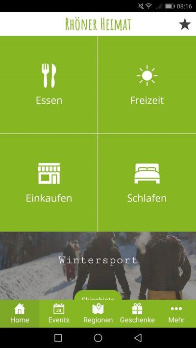 app_rhoen_startbildschirm