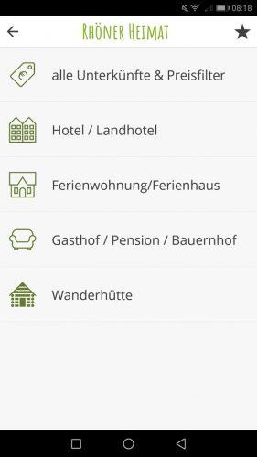 app_rhoen_unterkünfte